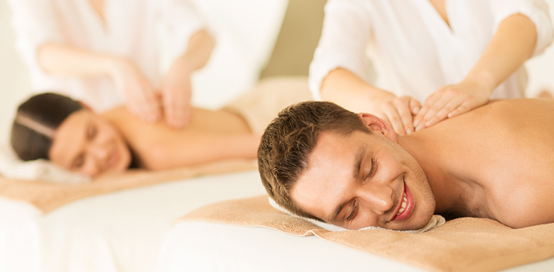 Homepage Massage 1 | Serenity Massage + Wellness Spa