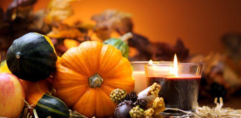 Pumpkin Candle Cropped   Serenity Massage + Wellness Spa