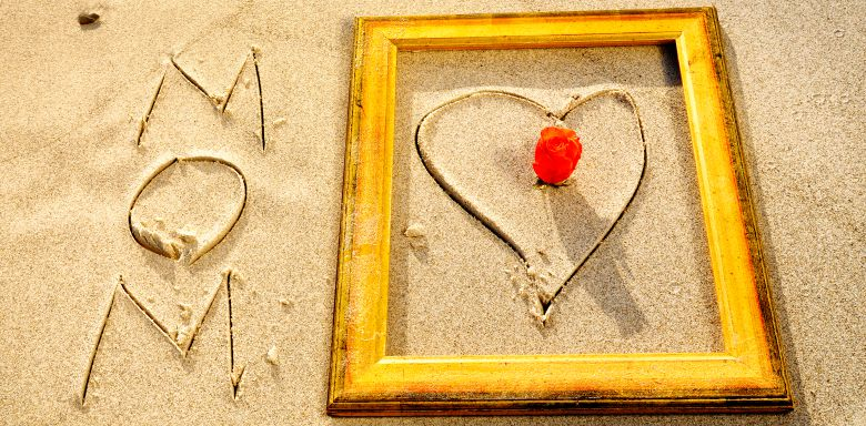 Mothers Day in Sand 2 | Serenity Massage + Wellness Spa