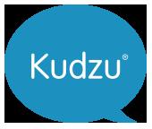 Kudzu Logo | Serenity Massage + Wellness Spa