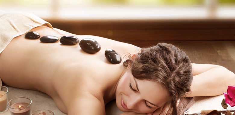 Serenity Slide 1 | Serenity Massage + Wellness Spa
