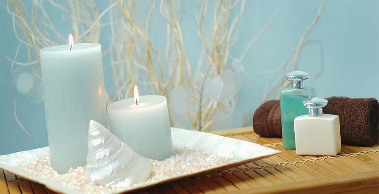 Homepage Slider 5 | Serenity Massage + Wellness Spa