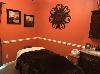 Fire Massage Room