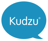 Kudzu Logo | Serenity Massage + Wellness Spa
