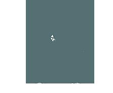 AMTA Logo | Serenity Massage + Wellness Spa
